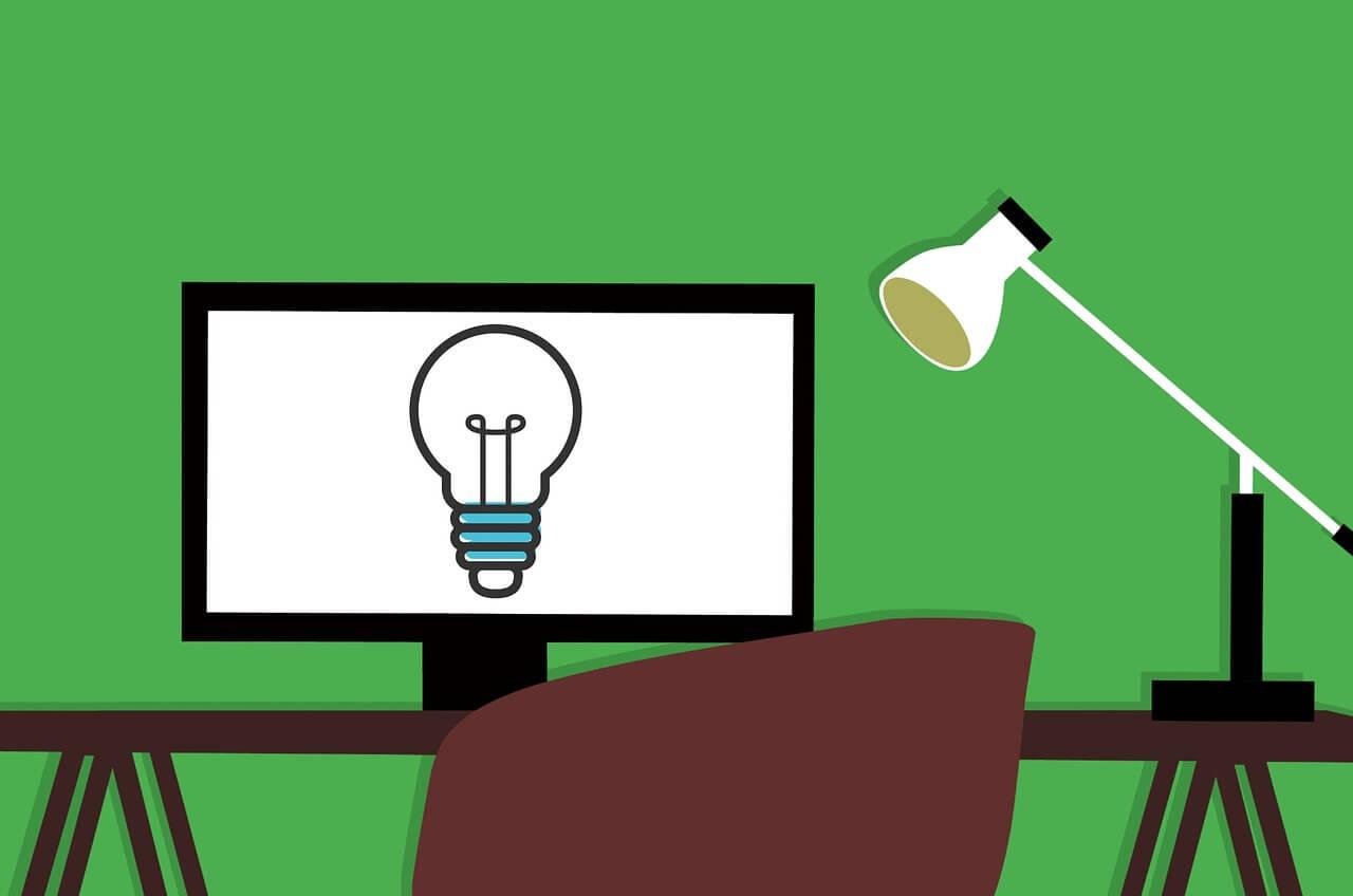 The Best Online Business Idea