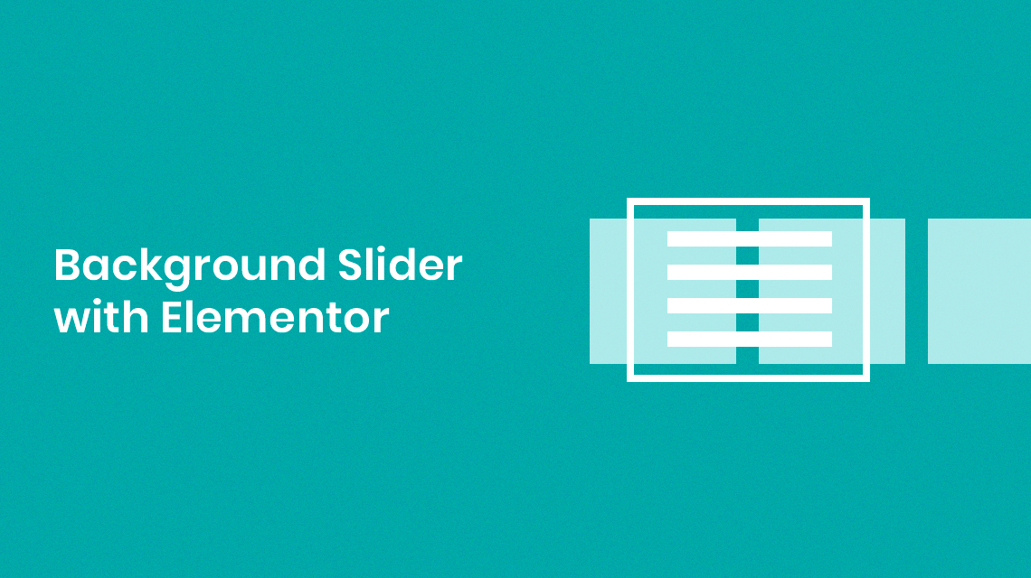 background-slider